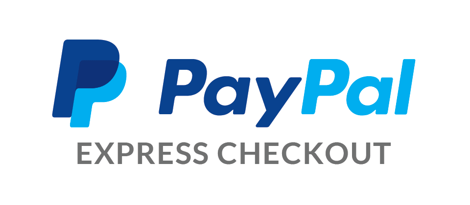 Come installare Region Patch per PayPal Express Checkout in Magento 2.3.4