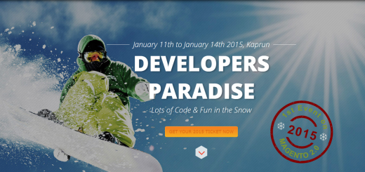 Developers Paradise Developers Paradise