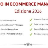 corso-ecommerce-management