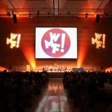Web Marketing Festival 2016 Rimini 8 e 9 luglio