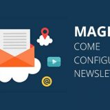 configurare-newsletter-magento2