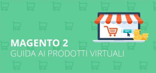 prodotti-virtuali-magento2