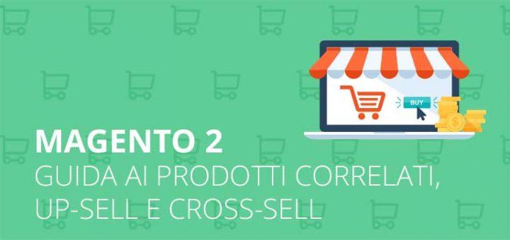 upsell-crossell-correlati-magento2