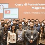 review-corso-e-commerce-con-magento-magentiamo