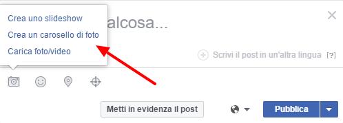 strumenti-facebook