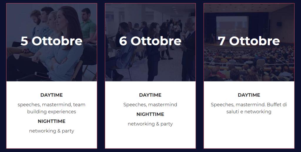 EXPO2018